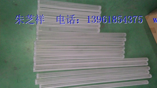string wound filter cartridge Plastic frame