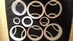 Polypropylene Ployester Plastic Ring For Liquid Filter Bag|plastic ring top for liquid filter bag